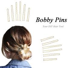 wide bobby pins online get cheap 3 bobby pins aliexpress alibaba