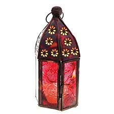 rajasthani home handicrafts home decor home decorative items