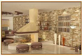 Architectural Home Design by Najlaa Khuja