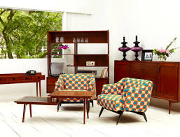 Retro Chairs For Sale Furniture Selling Antique Furniture Favored Selling Vintage