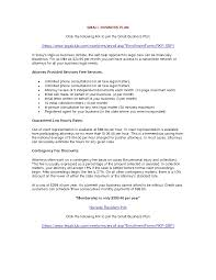 Free Business Proposal Letter best photos of small business proposal sample small business