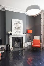 best 25 orange interior ideas on pinterest orange walls blue