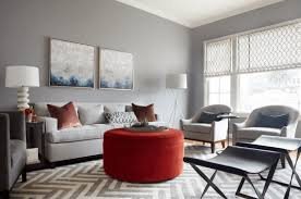 design your home interior 5 reasons your home decor does not look cohesive