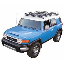 Ford Escape Kayak Rack - roof racks