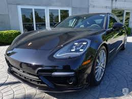 porsche panamera 2017 price 2017 porsche panamera in dublin oh united states for sale on
