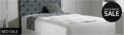 black friday bed frames sales black friday beds sale u2013 next day delivery black friday beds sale