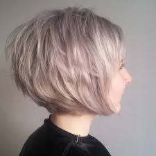 10 short edgy haircuts for women try a shocking u0026 color