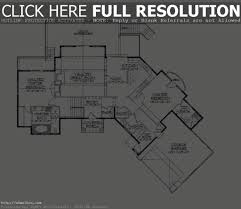 Basement Floor Plan Designer by Small Basement Plans Finest Basement Bathroom Design Layout