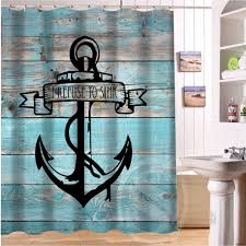 The 25 Best Anchor Print - stunning anchor bathroom set perfect ideas best 25 on pinterest