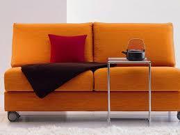 divani per salotti piccoli divani per salotti small donna moderna