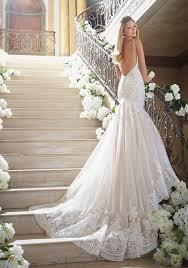 wedding dress newcastle newcastle bridal house