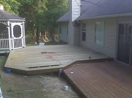 deck plans home depot looking for good deck plans landscaping lawn care diy chatroom