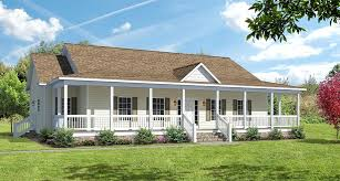 small ranch house plans with porch covered wrap around porch on ranch the ashton i floor plans