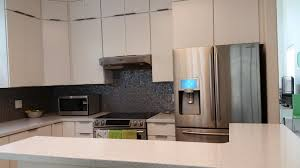 Kraft Maid Kitchen Cabinets Magnificent Kraftmaid Cabinets Lowes Decorating Ideas Images In