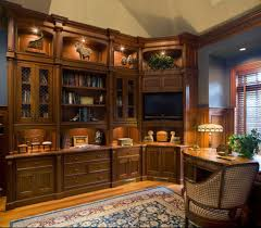 Home Library Design Home Office Library Design Ideas 25 Best Ideas About Library
