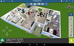 Home design 3d anuman app