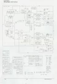 polaris engine diagram yamaha moto engine diagram yamaha wiring