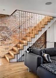 escalier entre cuisine et salon escalier entre cuisine et salon survl com newsindo co