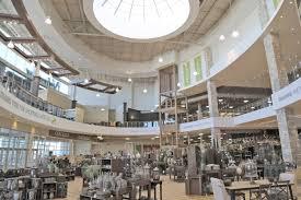 omaha nebraska furniture stores home design
