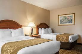 Comfort Inn Marysville Washington Comfort Inn U0026 Suites 2017 Room Prices Deals U0026 Reviews Expedia
