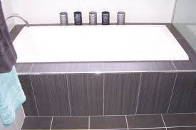 feature tiles bathroom ideas the reedman home kitchen and bathroom ideas