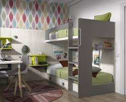 lit superposé bureau chambre ado lit superposé et bureau meubles sur mesure meubles ros