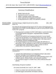 advocacy worker sample resume target resume samples target retail