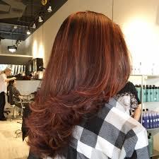 color room hair spa 67 photos u0026 27 reviews hair salons 6233