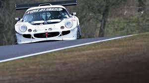 bentley racing jacket matthew bentley racing