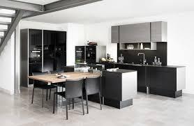 poggenpohl küche poggenpohl küchen der porscheh unter den küchen