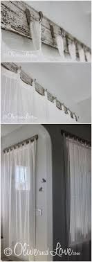 Cheap Stylish Curtains Decorating Cheap Stylish Curtains Decor With 37 Best Curtains Images
