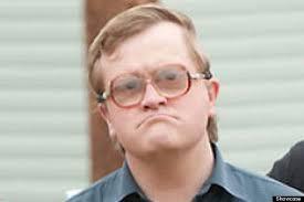 Bubbles Trailer Park Boys Meme - trailer park boys mike smith s battery charge dropped