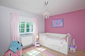 chambre pour fille ikea chambre de fille de 11 ans chambre de fille ans ado ikea moderne