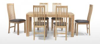 awesome oak dining room chairs images rugoingmyway us