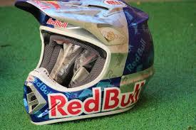 motocross helmets for sale awesome dirt bike helmets dirt bike helmets pinterest dirt