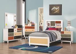 Juararo Bedroom Furniture Dimensions In Mass Cheap Bedroom Furniture Sets Under 500 Comforter Pc Set Full King