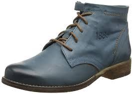 womens blue boots canada josef seibel s shoes boots ca canada josef seibel s