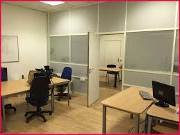 société de nettoyage de bureaux nettoyage bureaux 354859 nettoyage bureaux luxe s de