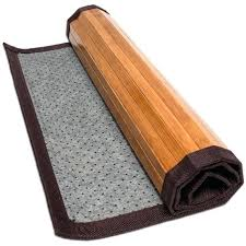 Ikea Bamboo Bath Mat Ikea Bathroom Rugs Simpletask Club