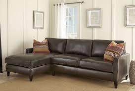 Silver Living Room Furniture Caldwell Silver Living Room Set Dallas Designer Furniture