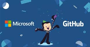 microsoft siege social microsoft buys github for almost 10bn software itnews