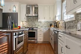 ideas to remodel a kitchen 60s ranch remodel kitchen ideas photos houzz