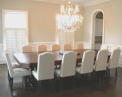 big dining room table dining room view large dining room tables designs and colors