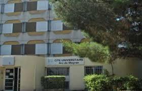chambre universitaire aix en provence résidence arc de meyran aix en provence résidence étudiante