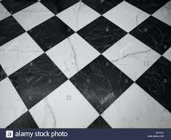 Checkerboard Vinyl Floor Tiles by Black And White Checked Floor U2013 Laferida Com