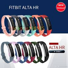 bracelet clasp replacement images New watch clasp type fitbit alta hr band with clasp replacement jpg
