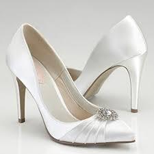Wedding Shoes Amazon Honey Wedding Shoes Size 5 5 Amazon Co Uk Shoes U0026 Bags
