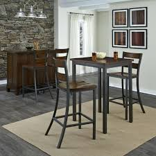 granite pub table and chairs high top pub table set high top bar tables and chairs and pub tables