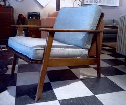 furniture danish mid century modern furniture guide mid century