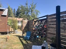 the tiny tack house urban homestead tiny house blog